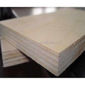 Best Quality 3mm Laninated Birch Plywood For Sale - Buy Laminated Birch  Plywood,3mm Birch Plywood,Best Quality Plywood Product on Alibaba com