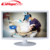 High quality widescreen dental / medical grade 21.5 inch lcd monitors