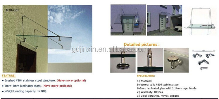 Canopy glass for entrance made in JINXINhot selling rainbow play systems replacement canopy  sc 1 st  Alibaba & Canopy Glass For Entrance Made In JinxinHot Selling Rainbow Play ...