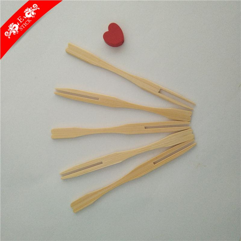 Hot Sale Exquisite Two Prong Fork For Fruit With Certification - Buy ...