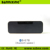 Home audio B-678 mini speaker bluetooth car dvd vcd cd mp3 player mp4