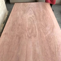 4ft x 8ft sheets plywood,Rotary-cut Veneer Plywood,14mm 15mm 16mm 18mm 21mm 22mm Marine Plywood Sheet