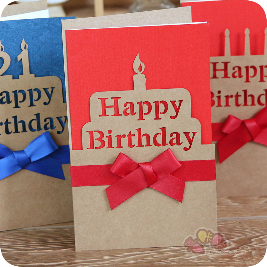Sample Birthday Card Design Sample Birthday Card Design Suppliers – Sample Birthday Cards