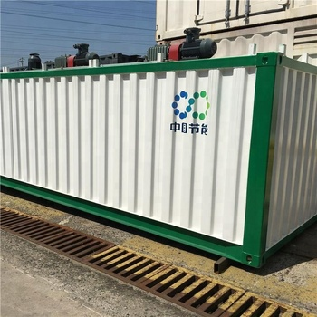 20ft Modular Shipping Container Restaurant Storage Units Prefab Shipping Container Homes For Sale
