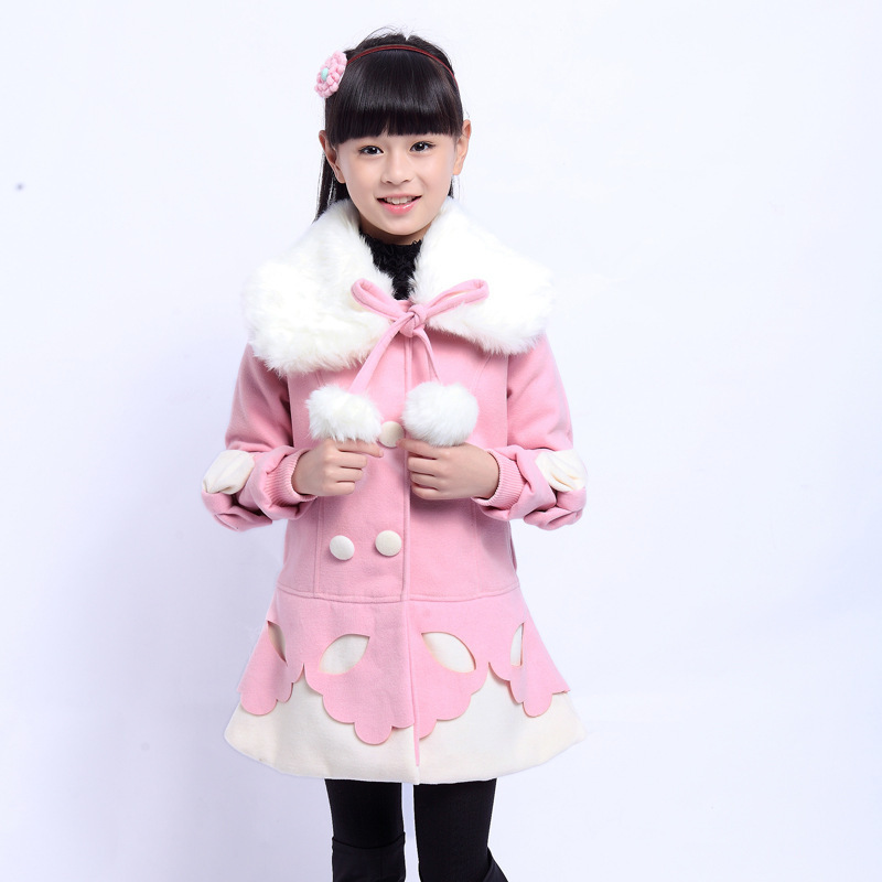 6dadd3d22 Cheap Wool Coat Baby