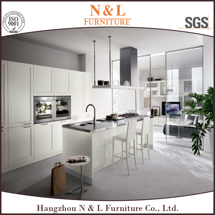 Kitchen Cabinet Display For Sale kitchen cabinet display for sale - display kitchen cabinets your