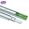 /product-detail/35-45mm-jieyang-factory-stainless-steel-ss-iron-soft-close-hydraulic-self-closing-telescopic-channel-supplier-drawer-slide-60625631259.html