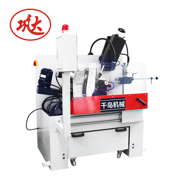 Plc Automatic Circular Saw Blade Sharpening Grinder Gd-020 - Buy Cnc  Circular Saw Blade Sharpening Grinder,Circular Saw Blade Sharpening