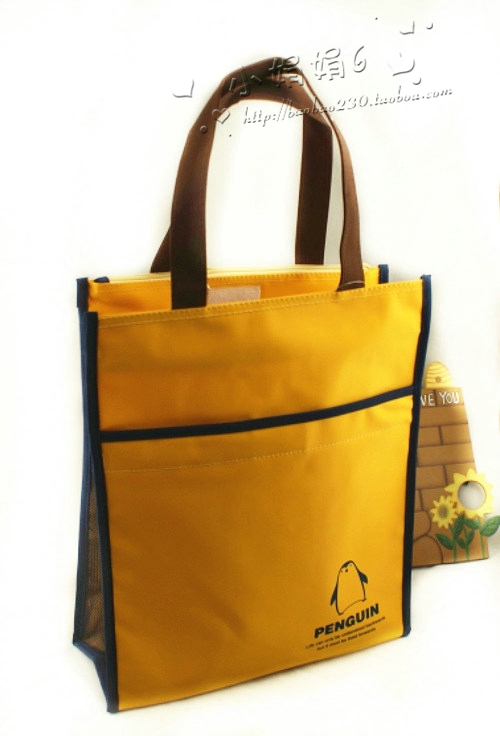 Kids Totes Bags Australia