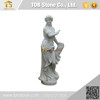 Hand carved professional high quality marble statue