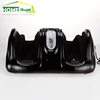 /product-detail/personal-health-care-product-china-wholesale-high-quality-40w-abs-car-shiatsu-vibration-foot-massager-with-air-pressure-60742114356.html