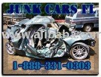Junk Cars Junkyard Auto Salvage Junk Car Removal Sell Cash Trucks Vans