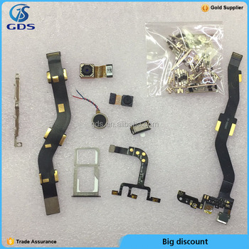 flex cable Spare Parts Replacement for one plus X
