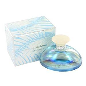 TOMMY BAHAMA VERY COOL by Tommy Bahama EAU DE PARFUME SPRAY 3.4 OZ for WOMEN