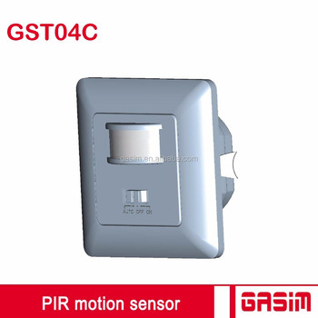 Wall mount outdoor light auto infrared motion sensor switchsensor wall mount outdoor light auto infrared motion sensor switchsensor day night light switch aloadofball Choice Image