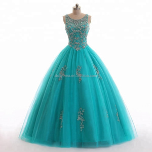 5bd1c03f291 Quinceanera Dresses Suppliers