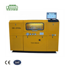Common Rail Test Bench CR-100A