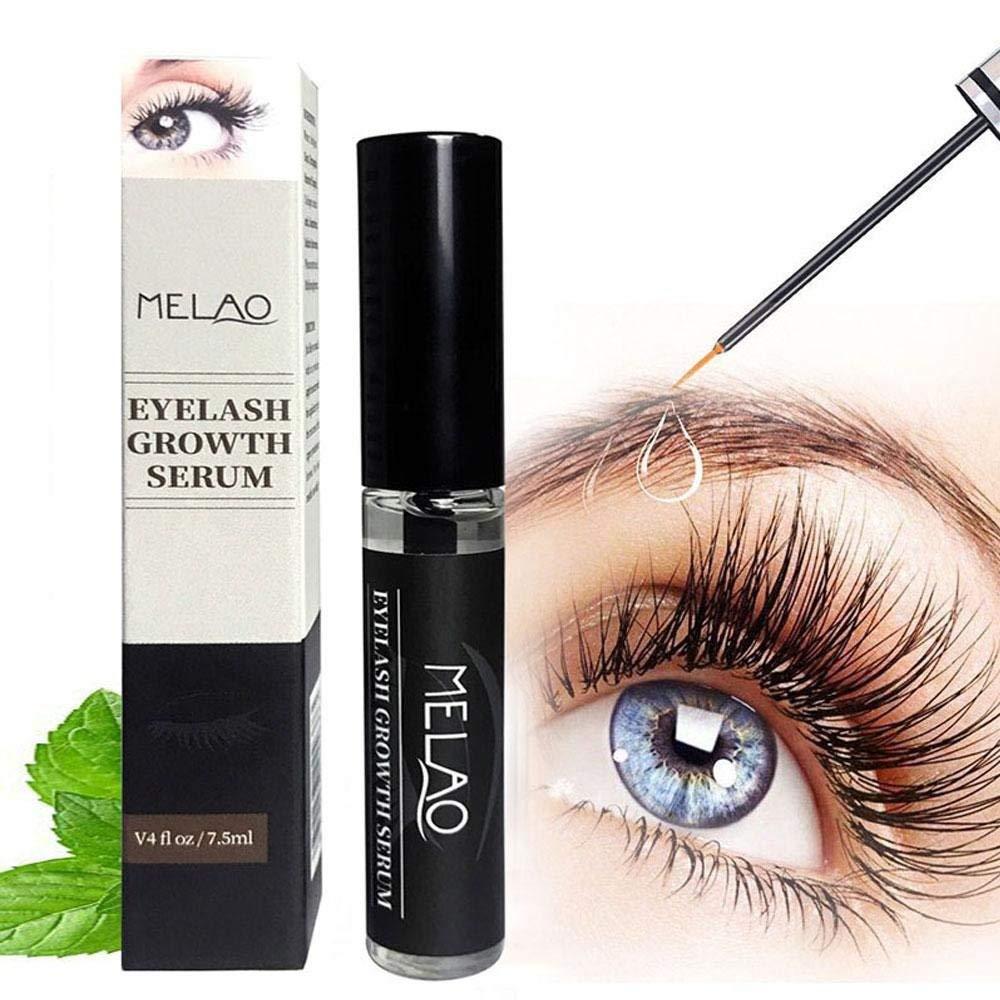 Cheap Eyebrow Serum Reviews Find Eyebrow Serum Reviews Deals On