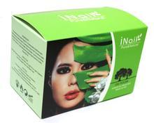 6pcs Inail osmanthus Aroma UV Eco friendly Gel Nail polish 15ml 78 colors for choices