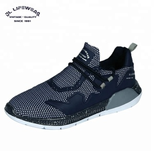 Fashion Spring/Summer/Autumn/Winter Sport Shoes Low Price
