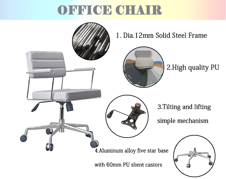 disassemble office chair. Customer Sevice Folding Office Chair Disassemble Best For Back Pain I