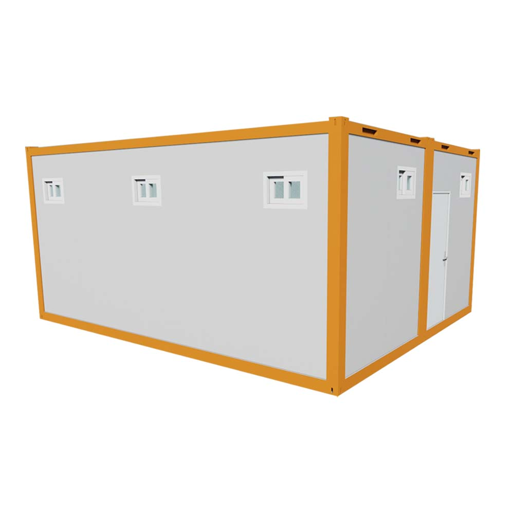 Soundproof Booth, Soundproof Booth Suppliers And Manufacturers At  Alibaba.com