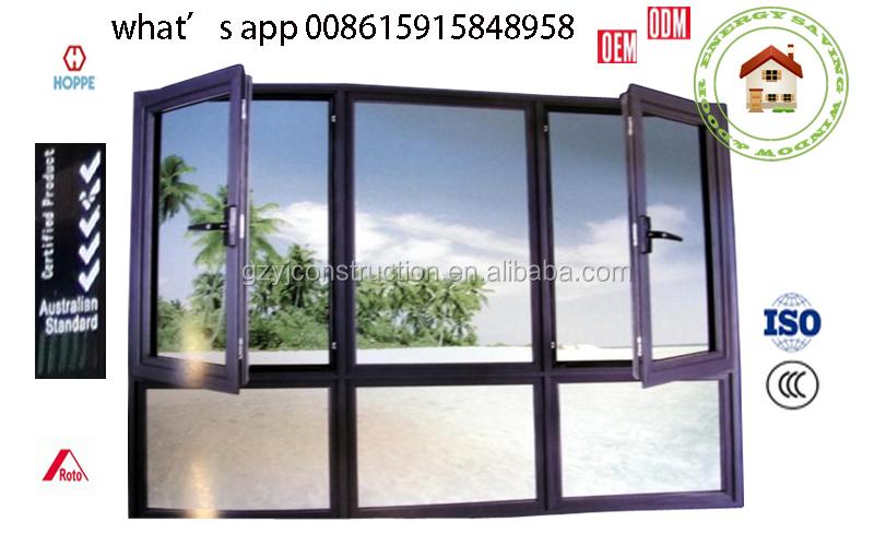 aluminum window frame malaysia aluminum window frame malaysia suppliers and manufacturers at alibabacom