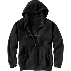 OEM wholesale bug hoodies /sweet cute bug hoodies /casual hoodies