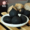 /product-detail/single-clove-black-garlic-made-of-natural-garlic-62156407900.html