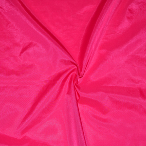 breathable nylon/polyester waterproof lining fabric for bags/handbag/leather bags
