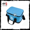 Hot selling lunch box non woven cooler bag with low price