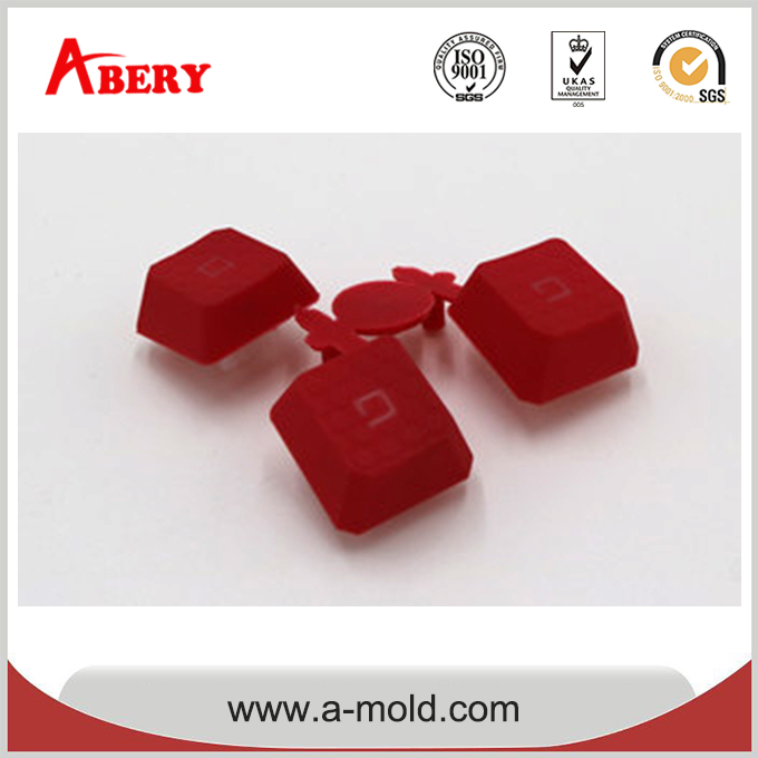 mold/plastic injection molding/plastic mold for plastic parts hot sales online