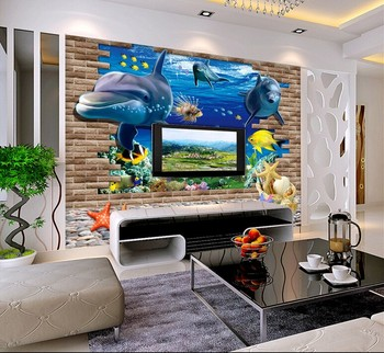 Diy Design Sculpture Wall Panels 3d Panel Wall Design Artist Ceramics Glazed Ceramic Buy Sculpture Wall Panels 3d Panel Wall Design Glazed Ceramic