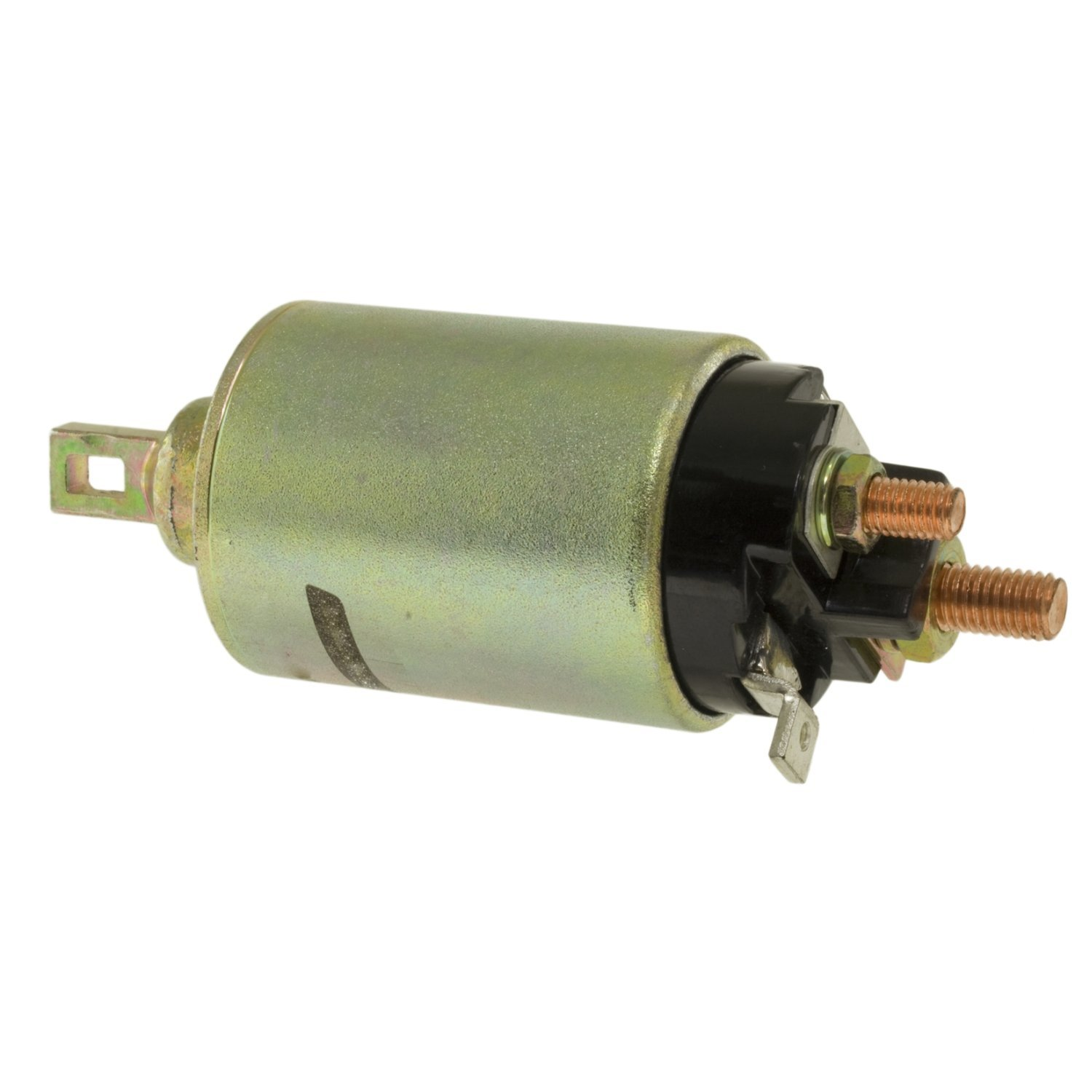 Cheap Remote Starter Solenoid Find Deals On Yerf Dog Scout Wiring Diagram Get Quotations Acdelco D959a Professional