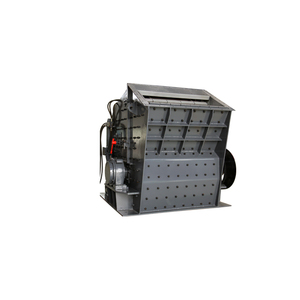Manufacturer crusher coal for sale crusher feeders price crusher for aggregates