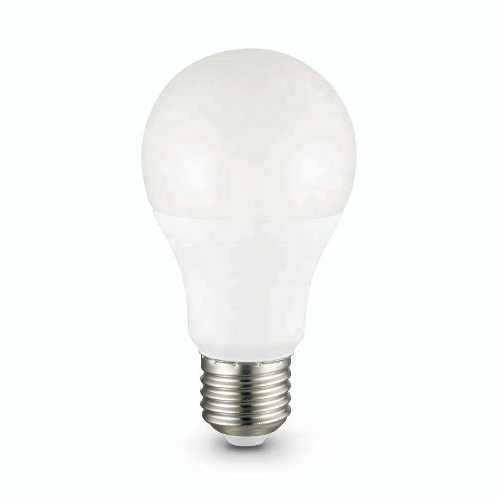 Hot sale TUV-GS, CE, RoHS UL Approved led bulb lamp 5W 7W 9W 10W 12W e27 bulb led
