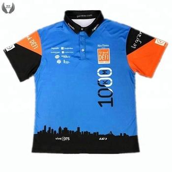 969d5e5b1b272 Personalizado Equipo De Deporte Para Hombre Camisas De Polo - Buy ...