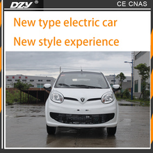 Used Electric Cars For Sale Used Electric Cars For Sale Suppliers
