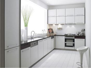 2014 Neue Fabrik Acryl Küchenmöbeln/Küche Gehäusegrößen Modular Küchenmöbel  Design Wohnmöbel