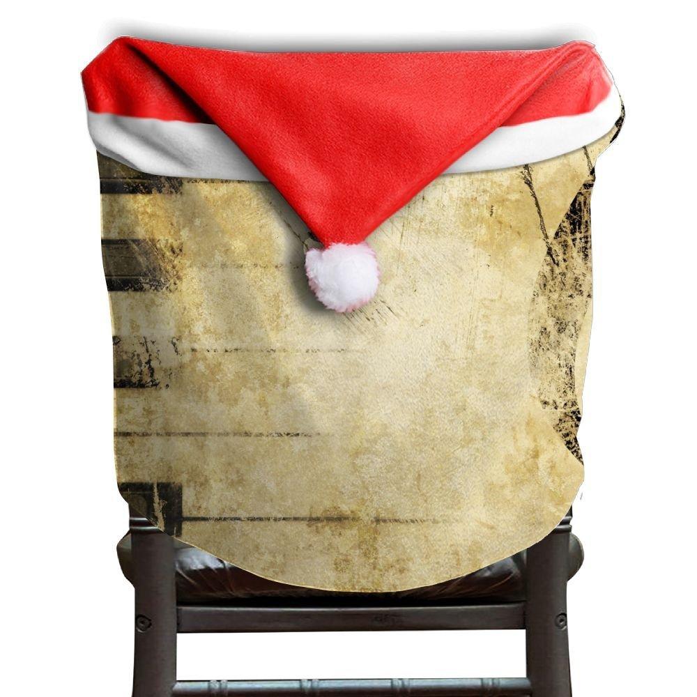 Phenomenal Musical Instruments Stage Studio Ammoon Piano Stool Chair Uwap Interior Chair Design Uwaporg