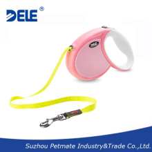 Unique design Pet products dog accessories retractable dog leash