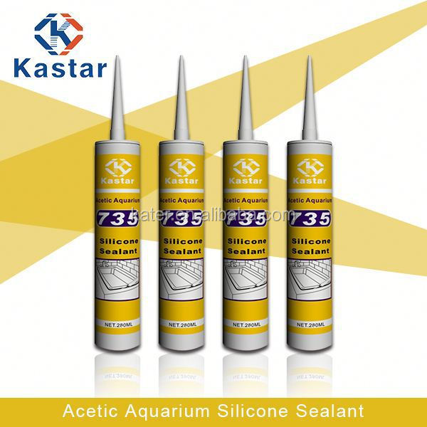 Msds Silicone Sealant 43