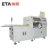 China Leader Manufacture SMD Small Electronic Production Machine For PCBA Production Line