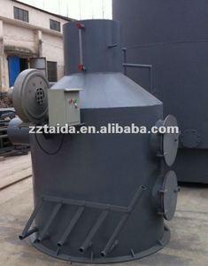 high energy saving Qm-2 coal gasifiers