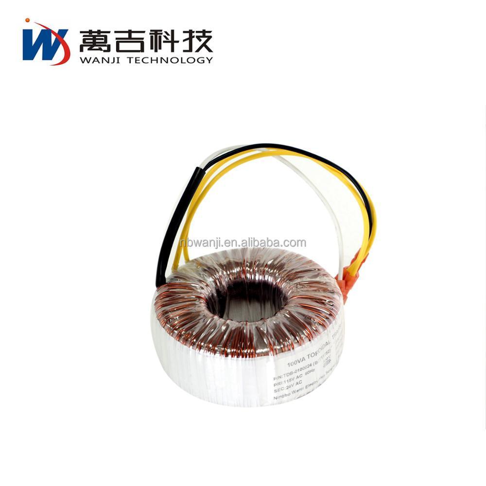 Finden Sie Hohe Qualitt Wandler Hersteller Und Auf Alibabacom Powertronixinductor1jpg