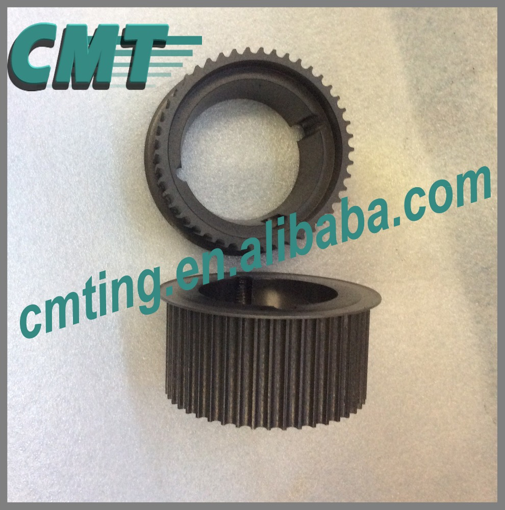 Timing Belt Pulley Manufacturer In Coimbatore :