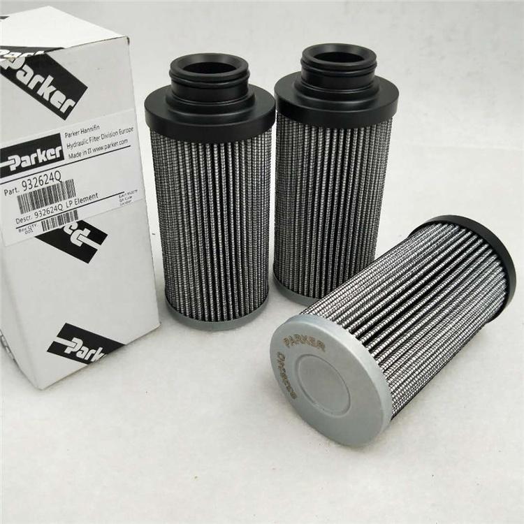 White Millennium-Filters MW-200-30-CQ-10-pack 200-30-CQ Balston Pneumatic Compressed Air Filter Element Direct Interchange Pack of 10