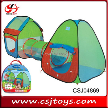 Kids Pop up play tent children folding tent beach tent for sale  sc 1 st  Alibaba & Kids Pop Up Play Tent Children Folding Tent Beach Tent For Sale ...