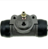 /product-detail/47550-35190-china-car-brake-wheel-brake-cylinder-assembly-for-toyota-62162619166.html