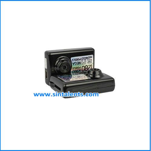 Gitup git2 pro Original H9R 4 k sports hd driver mini dv